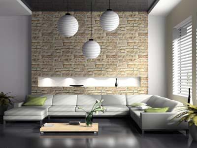 客厅地面瓷砖拼花图,客厅地面瓷砖装修图片,客厅地面瓷砖,客